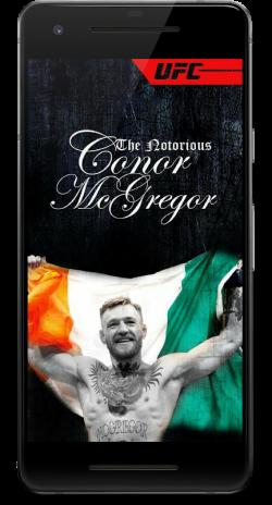 Conor Mcgregor Wallpapers 10 Descargar Apk Para Android