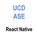 UCD ASE React Native energy consumption test app