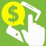Tap Tap Money - Free Money Apps Icon