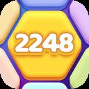 Hexa 2248 - Link Connect Merge
