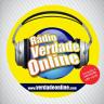 Ícone Web Rádio Verdade Online