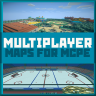 Multiplayer Maps for Minecraft Icon