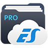 ES File Explorer/Manager PRO