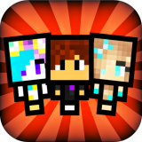 Baby Skins for Minecraft PE Icon