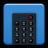 Ícone Remote