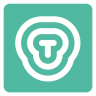Tap - Chat Stories by Wattpad Icon