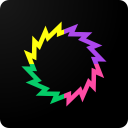 New Games:Color Switch Up-All best cool brain ball game.Download free addicting adventure arcade