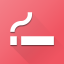 Quit Tracker: Stop Smoking