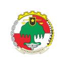 KSP AR-ROHMAH