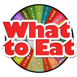 What To Eat 1 1 Download Apk For Android Aptoide