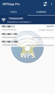 WPSApp Pro 1 6 38 Descargar APK para Android - Aptoide