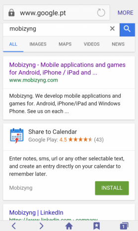 Share to Calendar 2 0 1 Download APK for Android - Aptoide