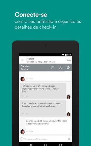 Airbnb screenshot 10
