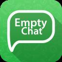 Empty Chat