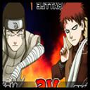 Ultimate Ninja Heroes Storm