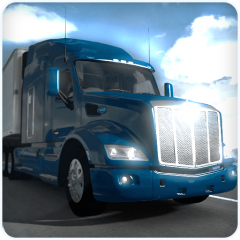 Euro truck simulator 2 mods 1 5 Download APK for Android