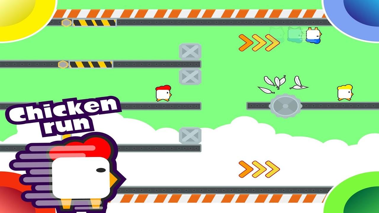 Jogos para 2 3 e 4 Jogadores screenshot 2