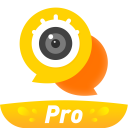 Youstar Pro