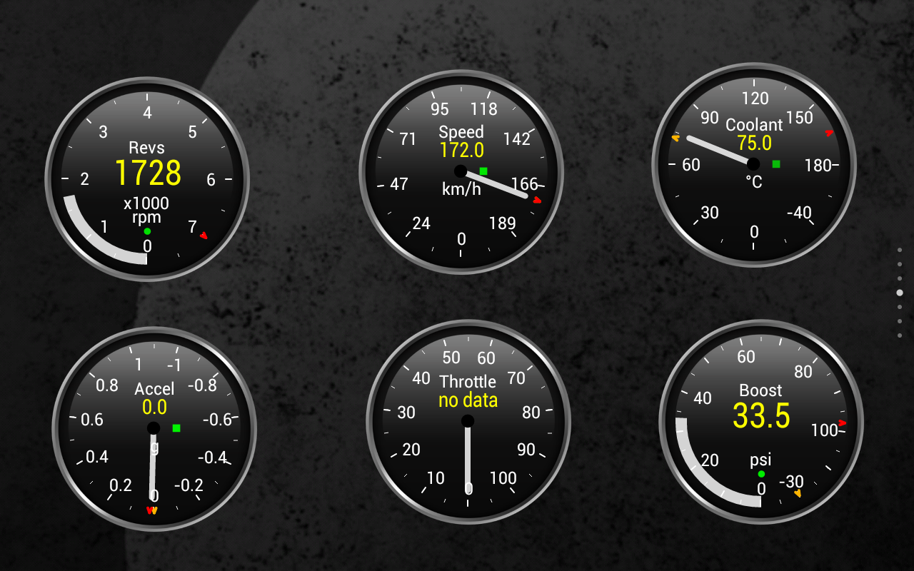 download torque pro latest apk