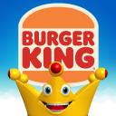 Burger King Jr Club - Kuwait