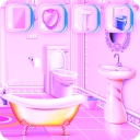 Royal Bathroom Cleanup