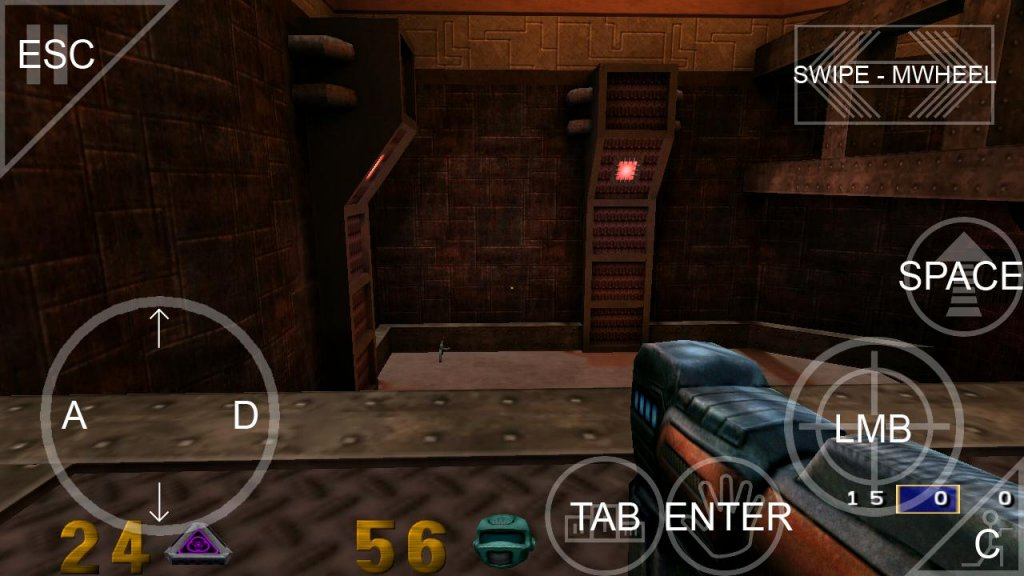 Maps quake 2 telecharger - gishindwinrou cf