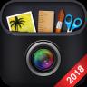 Icône Photo Editor Pro