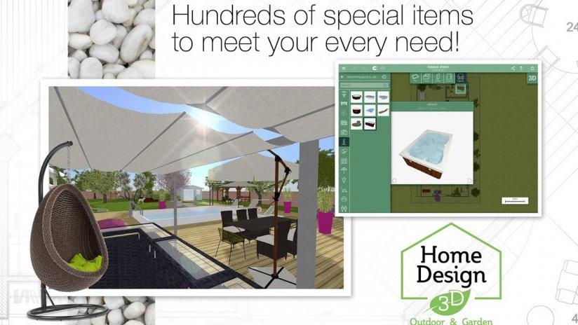 home design 3d outdoor garden 4 0 8 download apk for android aptoide