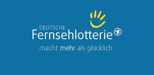 Www.Deutsche Fernsehlotterie.De