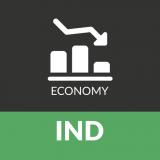 India Economy News | India Economy Channel Icon
