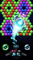bubble galaxy pop screenshot 5
