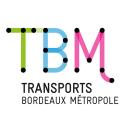 TBM - Tram, Bus, BAT3, V3, P+R