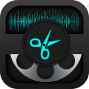 cortador de vídeo de audio