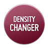 안드로이드 DPI변경 / 해상도 변경 / Density