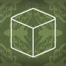Icono Cube Escape: Paradox