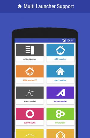 Simple on White UI - Icon Pack 1 0 Baixar APK para Android