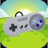 Emulator for SNES Ikon