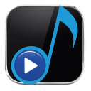 Music Player for SmartWatch 2