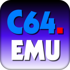 C64 emu 1 5 21 Download APK for Android - Aptoide