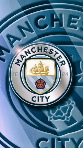 Manchester City Live Wallpapers New 2018 1 1 Download Android Apk Aptoide