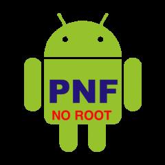 Download gl tool no root apk | GLTools (No Root) APK v4 01