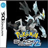 Pokemon Black Version 2 Guide