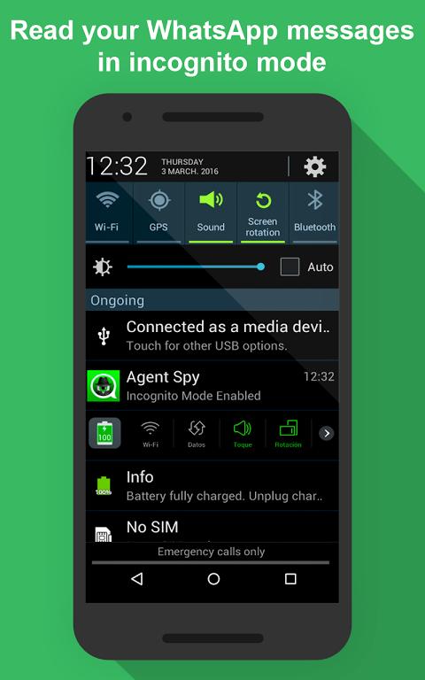 android casus apk