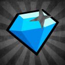 Diamond Store: Fun with DjAlok
