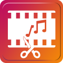 Video Editor: Edit Videos & Photos & Make Collages