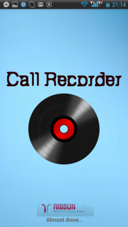 Free Auto Call Recorder 1 0 Download APK for Android - Aptoide