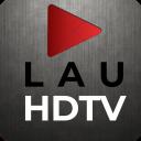 LAU HDTV