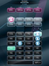 Free Litecoin screenshot 8