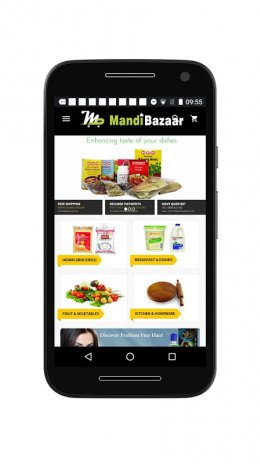 Mandi Bazaar 2 20 1 Download APK for Android - Aptoide