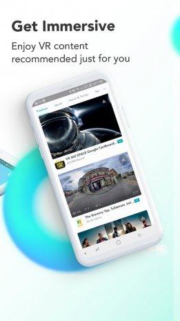 Nickfinder App